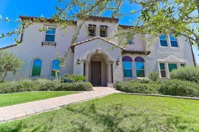 4143 S Pecan Drive, Chandler, AZ 85248 - #: 5823682