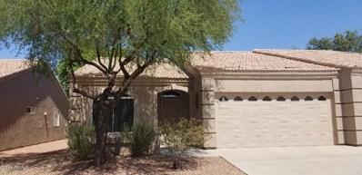 2101 S Yellow Wood Avenue Unit 71, Mesa, AZ 85209 - MLS#: 5823686
