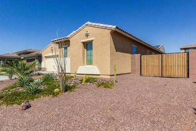 18604 W Williams Street, Goodyear, AZ 85338 - MLS#: 5823689
