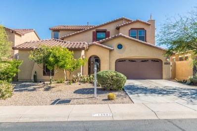 13567 S 183RD Drive, Goodyear, AZ 85338 - MLS#: 5823690