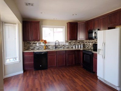 630 E Jensen Street Unit 138, Mesa, AZ 85203 - MLS#: 5823691