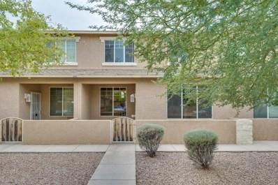 9615 N 13TH Avenue Unit 111, Phoenix, AZ 85021 - MLS#: 5823696