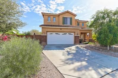 4825 N 95TH Drive, Phoenix, AZ 85037 - MLS#: 5823699