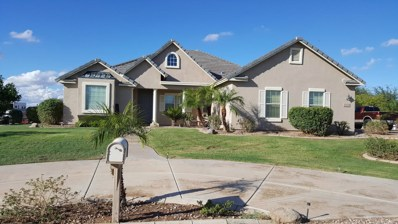 1600 E Loveland Lane, San Tan Valley, AZ 85140 - MLS#: 5823707