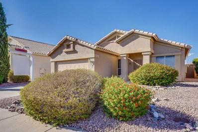 9260 E Dreyfus Place, Scottsdale, AZ 85260 - MLS#: 5823714