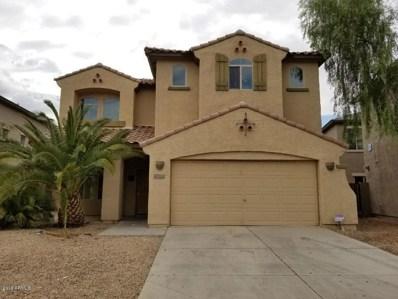 1914 N 94TH Glen, Phoenix, AZ 85037 - MLS#: 5823717