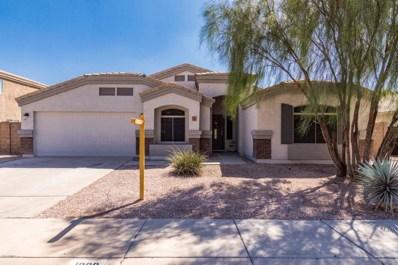 1229 W Sand Canyon Drive, Casa Grande, AZ 85122 - MLS#: 5823718