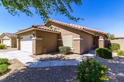 16580 W Tonto Street, Goodyear, AZ 85338 - MLS#: 5823720