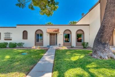 5129 N 83RD Street, Scottsdale, AZ 85250 - MLS#: 5823723