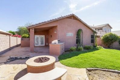 29218 N 51ST Place, Cave Creek, AZ 85331 - MLS#: 5823727