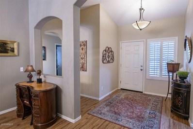 15832 W Fairmount Avenue, Goodyear, AZ 85395 - MLS#: 5823733