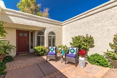 8410 E San Pedro Drive, Scottsdale, AZ 85258 - MLS#: 5823734