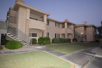 16013 S Desert Foothills Parkway Unit 2052, Phoenix, AZ 85048 - MLS#: 5823736