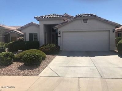 23181 W Lasso Lane, Buckeye, AZ 85326 - MLS#: 5823740