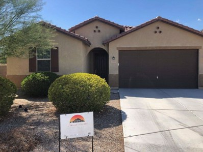 2680 S 171ST Lane, Goodyear, AZ 85338 - MLS#: 5823741