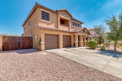 29207 N Red Finch Drive, San Tan Valley, AZ 85143 - MLS#: 5823746