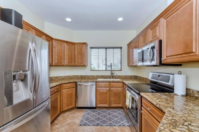 7609 E Indian Bend Road Unit 3005, Scottsdale, AZ 85250 - MLS#: 5823751