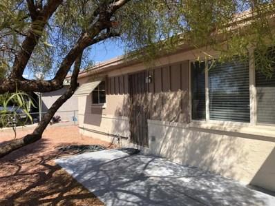 125 N Linda --, Mesa, AZ 85213 - MLS#: 5823759