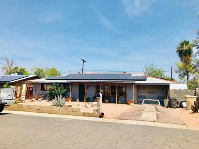 6026 W Stella Lane, Glendale, AZ 85301 - MLS#: 5823767
