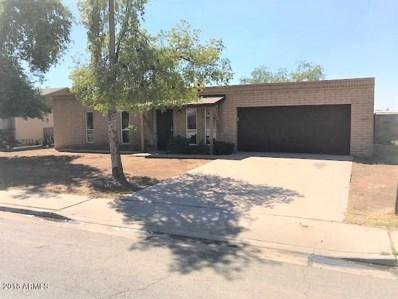 1044 S Toltec --, Mesa, AZ 85204 - MLS#: 5823777