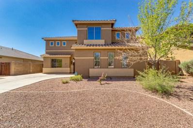 1722 N 113TH Avenue, Avondale, AZ 85392 - MLS#: 5823793