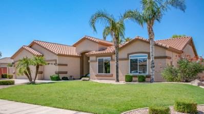 676 S Roanoke Street, Gilbert, AZ 85296 - MLS#: 5823799