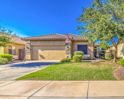 12714 W Glenrosa Drive, Litchfield Park, AZ 85340 - MLS#: 5823802