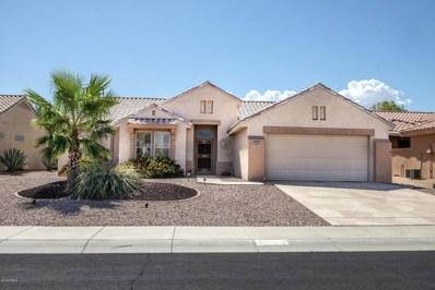 12907 W Caraway Drive, Sun City West, AZ 85375 - MLS#: 5823819