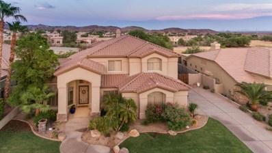 1564 W Saltsage Drive, Phoenix, AZ 85045 - MLS#: 5823833