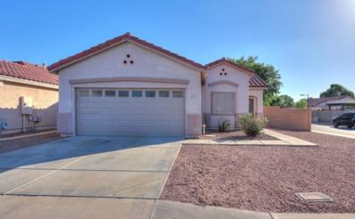 5347 E Florian Avenue, Mesa, AZ 85206 - MLS#: 5823835