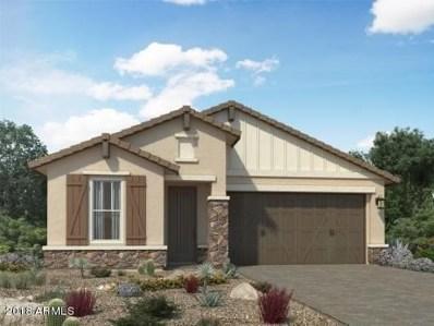 9932 E Thatcher Avenue, Mesa, AZ 85212 - MLS#: 5823847