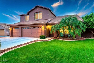 7346 N 82ND Avenue, Glendale, AZ 85303 - MLS#: 5823848