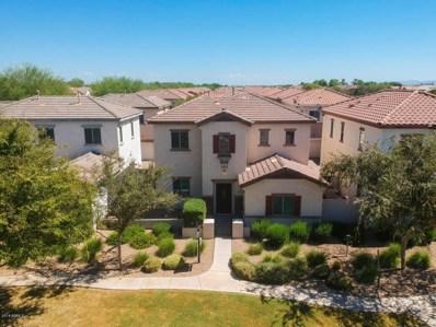 14903 W Ashland Avenue, Goodyear, AZ 85395 - MLS#: 5823863