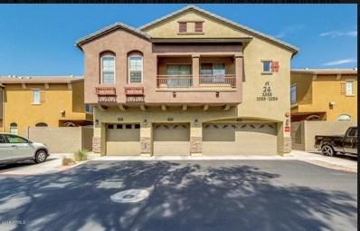 2150 W Alameda Road Unit 2055, Phoenix, AZ 85085 - MLS#: 5823864