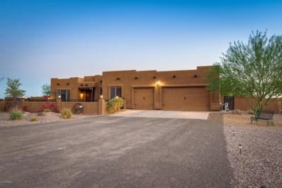 29919 W Pierce Street, Buckeye, AZ 85396 - MLS#: 5823868