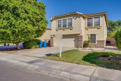 2722 W Jasper Avenue, Apache Junction, AZ 85120 - MLS#: 5823878