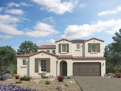 5217 S Axiom --, Mesa, AZ 85212 - MLS#: 5823880