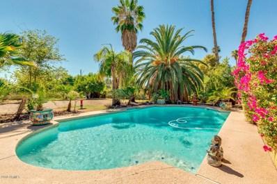 5241 E Ludlow Drive, Scottsdale, AZ 85254 - MLS#: 5823881