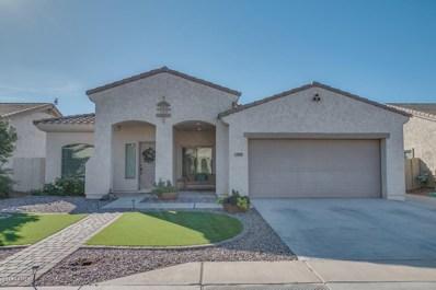 10435 E Javelina Avenue, Mesa, AZ 85209 - MLS#: 5823883