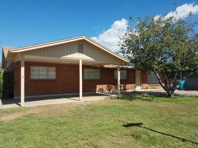 3250 W Citrus Way, Phoenix, AZ 85017 - #: 5823916