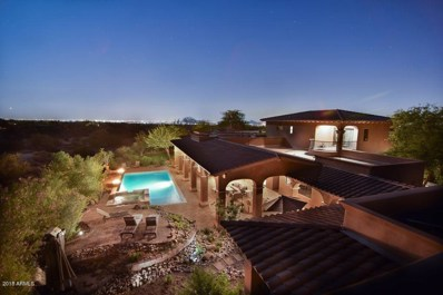 8068 E Remuda Drive, Scottsdale, AZ 85255 - MLS#: 5823918