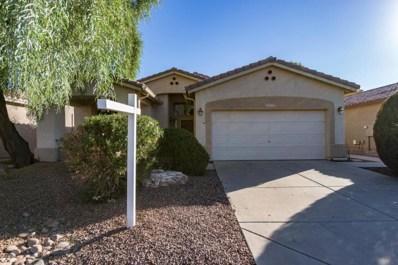 4319 E Walnut Road, Gilbert, AZ 85298 - MLS#: 5823920