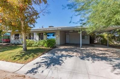 7352 N 19TH Avenue, Phoenix, AZ 85021 - MLS#: 5823922