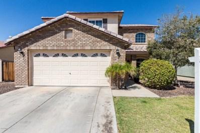 2840 W Bowker Street, Phoenix, AZ 85041 - MLS#: 5823925