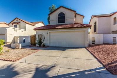 437 E Wescott Drive, Phoenix, AZ 85024 - MLS#: 5823928