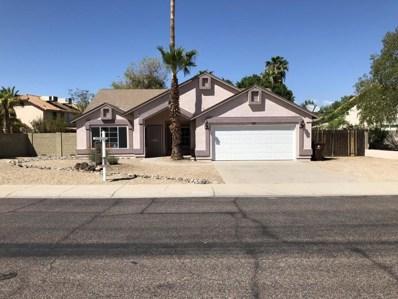 7782 W Crocus Drive, Peoria, AZ 85381 - MLS#: 5823935