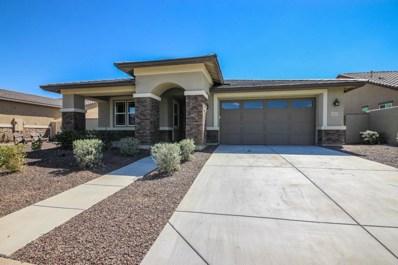 15259 W Charter Oak Road, Surprise, AZ 85379 - MLS#: 5823940