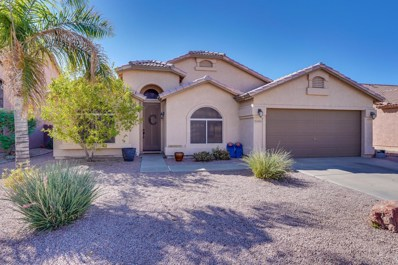 16834 S 44th Place, Phoenix, AZ 85048 - MLS#: 5823943