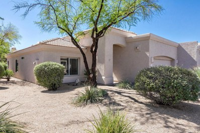 4717 E Casey Lane, Cave Creek, AZ 85331 - MLS#: 5823944