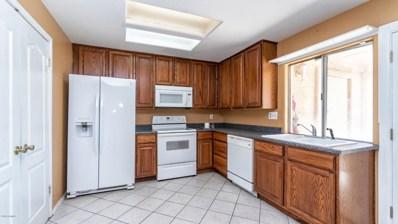 5643 W Purdue Avenue, Glendale, AZ 85302 - MLS#: 5823954